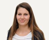 Anne Kristin Schumacher