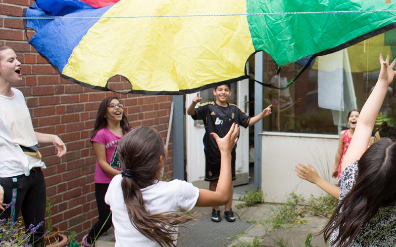 Elternaktivierende-Hilfen-Christoph-Ruden-Schule