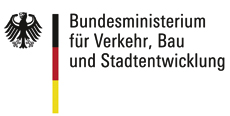 Logo-BMfVBS