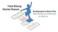 Logo-Sprachkitas_Sprache-Schlüssel-zur-Welt