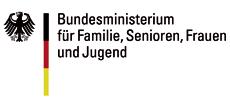 Logo_BMFSFJ