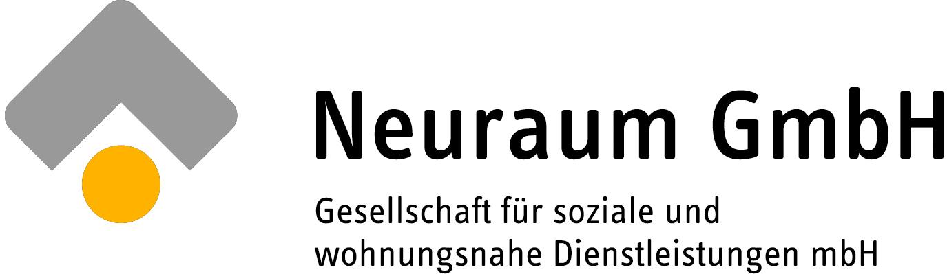Logo Neuraum GmbH