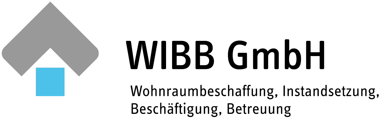 Logo WIBB-GmbH