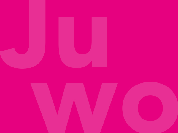Juwo-Kita gGmbH