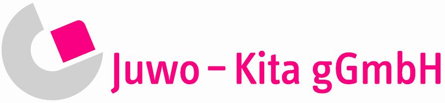 Logo Juwo - Kita gGmbH