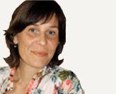 Katja Winkler