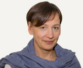Heike Salbach