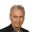 Cord Röttjer