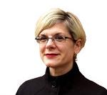Daniela Pelivan