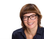 Katharina Dressel