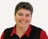 Sabine Heitzmann