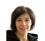 Ursula Becher