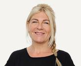 Katrin Junge-Herberg