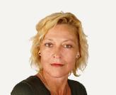 Birgitta Evertz