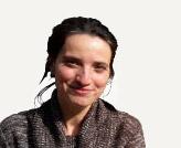 Henriette Schulz-Al Meghtha