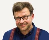 Jürgen Pöppel