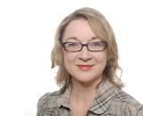 Kerstin Erdmann-Bertsch