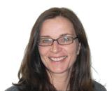 Regina Horst