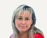 Stefanie Malkowski