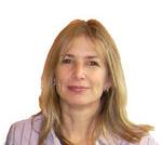 Viola Stöckel