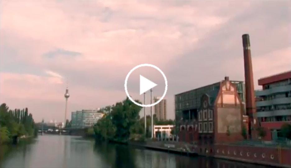 Jugendwohnen-Film