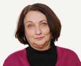 Margit Stadlmayr