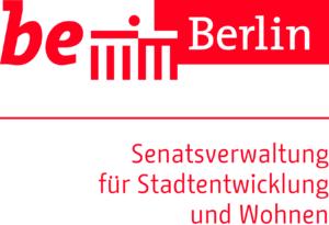 SenSW_Stadtentw._Wohnen