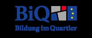 Logo BiQ