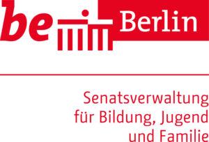 Logo SenBJF