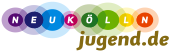 Logo_Jugendamt Neukoelln