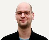 Christoph Späthe