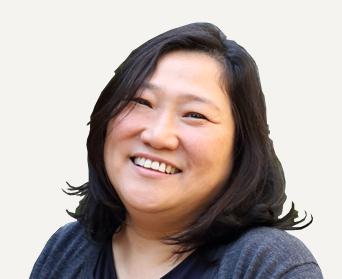 Hye-Yung Cho