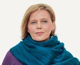 Tanja Tschöke