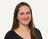 Sandra Oehler
