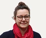 Lisa Zellmer