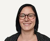 Mandy Kunkel
