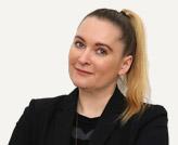 Aileen Weber