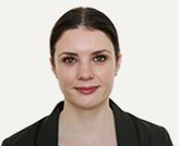 Linda Klauser